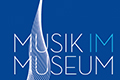/en/music_in_the_museum