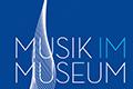 /en/music_in_the_museum