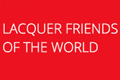 lacquer_friends_of_the_world